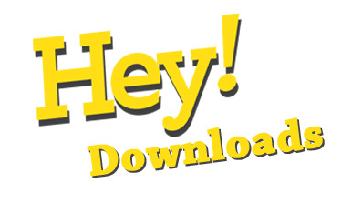 Hey Downloads
