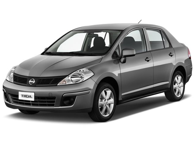 nissan versa repair manual pdf