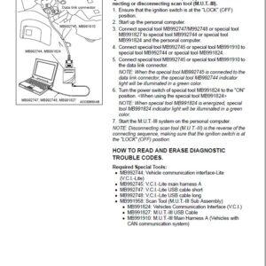 Mitsubishi Archives ~ Hey Downloads