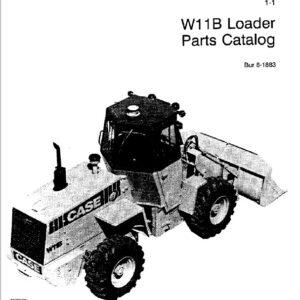 U1418 Dodge