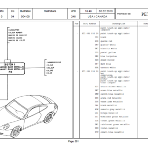 nissan pathfinder 1998 manual pdf