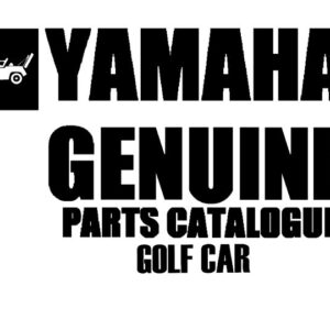 yamaha Archives ~ Hey Downloads