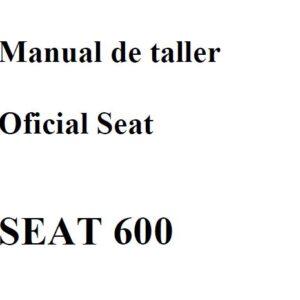 iveco engine manual ebook
