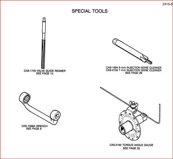 Case 1150e 1155e Crawler Service Repair Workshop Manual