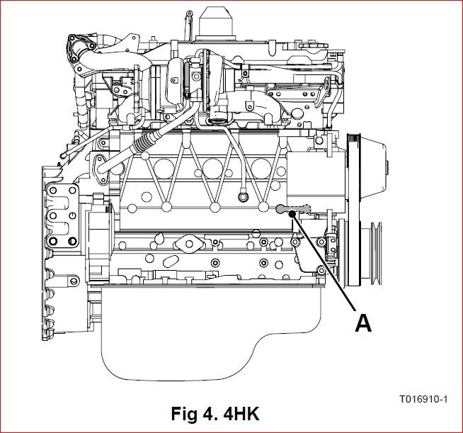 Jcb Jz235 Jz255 Service Manual Jz 235 Jz 255 Tracked