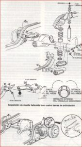 Mercury grand marquis 1979-1987 service repair manual