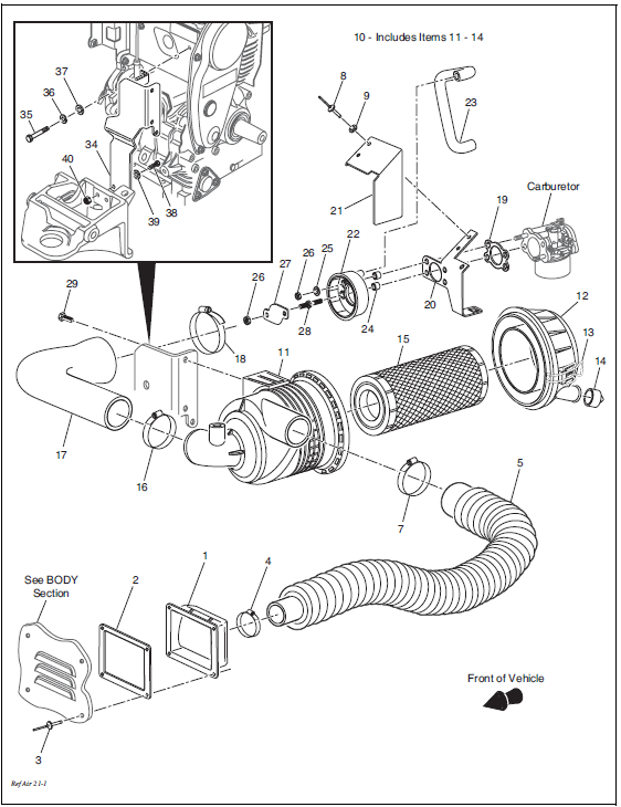 Honda Nt650v Deauville Motorcycle Service Repair Manual Manual Guide