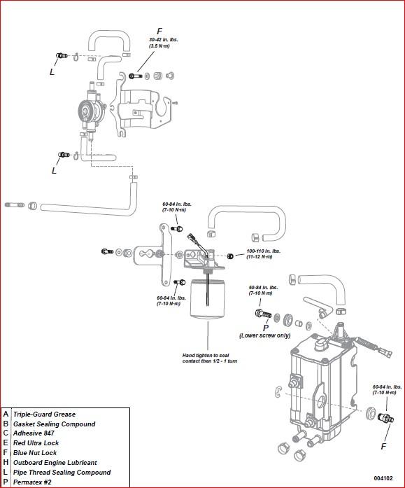 [MANUALS] Timber Jack 225 E Service Manual [PDF] FULL
