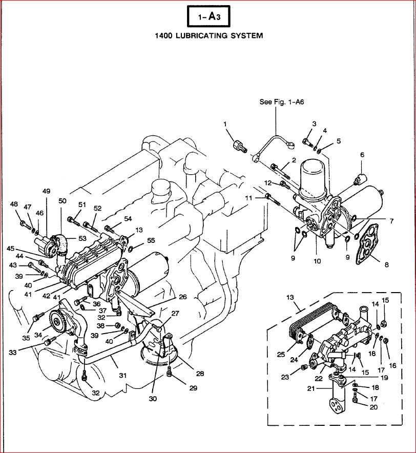 Hino Eh700 Diesel Engine Service Repair Workshop Manual