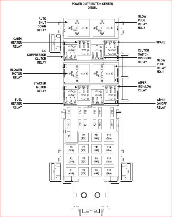 Jeep Liberty 2002-2011 Service Repair Workshop Manual