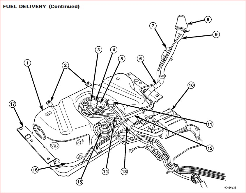 Jeep Liberty 2002-2011 Service Repair Workshop Manual