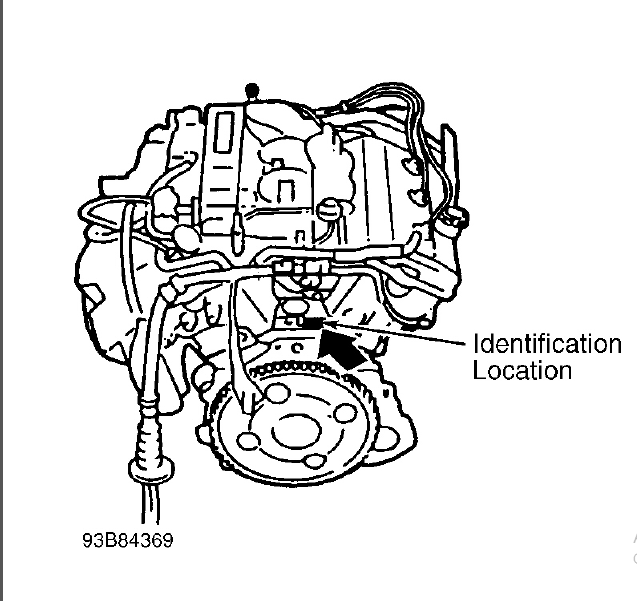 Mazda 929 1991-1995 Service Repair Manual - Pdf Downloads