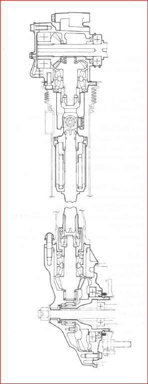Suzuki Gv700gl Madura Gv700 Gv 700 Service Manual Repair