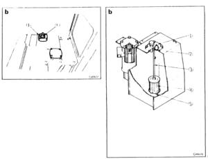 Komatsu Pc300-5 And Pc300lc-5 Operation And Maintenance