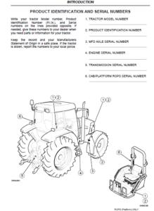 Tractor Fuel Lift Pump MCCORMICK CX100 CX70 CX80 CX90 MX100 MX100C MX80C MX90C
