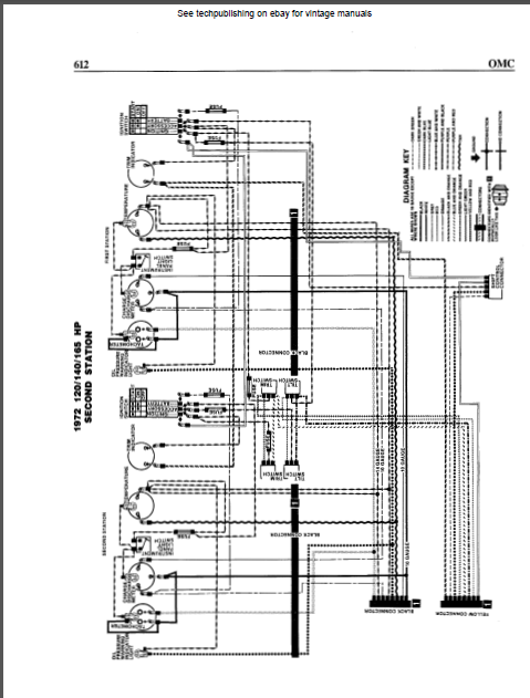 [DIAGRAM] Omc Stern Drive Wiring Diagram FULL Version HD