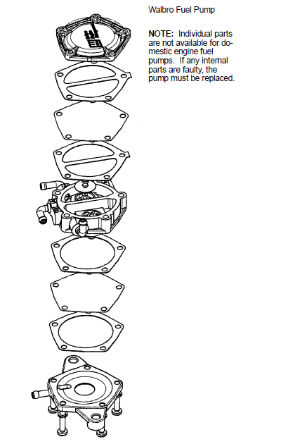 Polaris snowmobile Indy service manual repair 2001 high