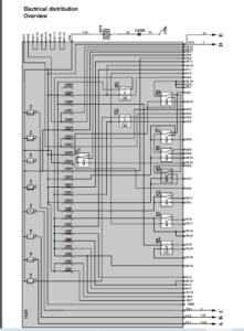 2003 Volvo S60 S80 Wiring Diagrams Download ~ HeyDownloads ...