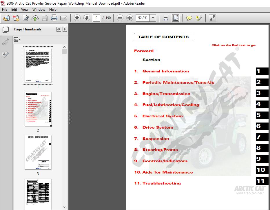 austin seven workshop manual download