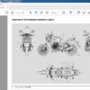MOTO GUZZI BREVA V750 IE MAINTENANCE MANUAL (2)